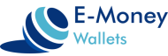 E-Money Wallets